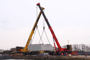kranen-beton1